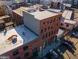 2045-49 Trenton Avenue - Photo 5
