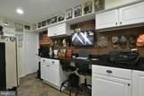 9523 Loma Drive - Photo 60