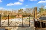 1203 Back Creek Loop - Photo 38