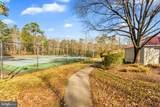 1203 Back Creek Loop - Photo 42