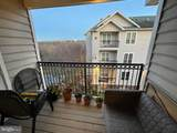 1581 Spring Gate Drive - Photo 4