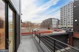 115 23RD Street - Photo 59