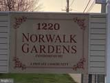 1220 Norwalk Road - Photo 23