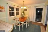 2921 Whiteford Road - Photo 11