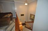 2921 Whiteford Road - Photo 12