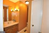 2921 Whiteford Road - Photo 14