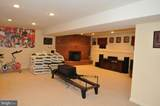 2921 Whiteford Road - Photo 21