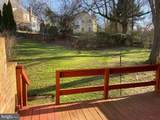 1747 West Chester Pike - Photo 9
