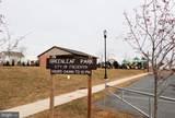 2509 Shelley Circle - Photo 34