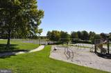 2509 Shelley Circle - Photo 37