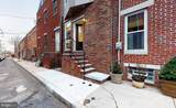 2621 Webster Street - Photo 3