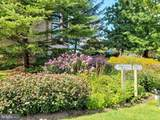 5901 Mount Eagle Drive - Photo 27