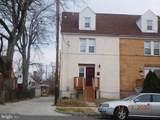 460 Mellon Street - Photo 2