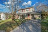 3002 Ivy Bridge Road - Photo 2