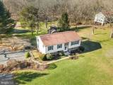 412 Saylors Mill Road - Photo 48