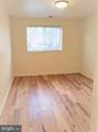 9288 Cardinal Forest Lane - Photo 10