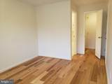9288 Cardinal Forest Lane - Photo 11