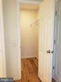 9288 Cardinal Forest Lane - Photo 12