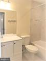 9288 Cardinal Forest Lane - Photo 13