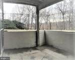 9288 Cardinal Forest Lane - Photo 19