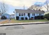 504 Chestnut Street - Photo 1