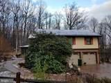1298 Glatco Lodge Road - Photo 2