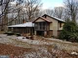 1298 Glatco Lodge Road - Photo 3