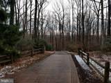 1298 Glatco Lodge Road - Photo 34