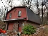 1298 Glatco Lodge Road - Photo 37