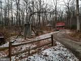 1298 Glatco Lodge Road - Photo 38