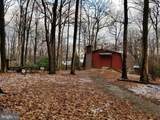 1298 Glatco Lodge Road - Photo 39