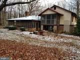 1298 Glatco Lodge Road - Photo 4