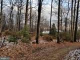 1298 Glatco Lodge Road - Photo 41