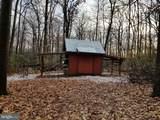 1298 Glatco Lodge Road - Photo 45