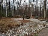 1298 Glatco Lodge Road - Photo 47