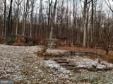1298 Glatco Lodge Road - Photo 48