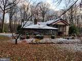 1298 Glatco Lodge Road - Photo 5