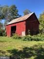 11026 Elk Run Road - Photo 29