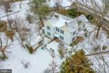 11026 Elk Run Road - Photo 5
