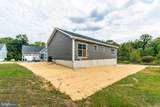 478 Red Fox Road - Photo 40