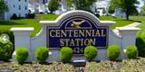 4203 Centennial Station - Photo 45