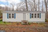 7736 Courthouse Road - Photo 1