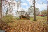 7736 Courthouse Road - Photo 17