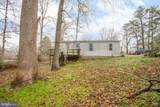 7736 Courthouse Road - Photo 18
