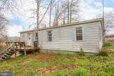 7736 Courthouse Road - Photo 19