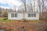 7736 Courthouse Road - Photo 2