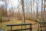7736 Courthouse Road - Photo 20