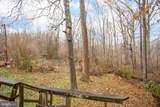 7736 Courthouse Road - Photo 21