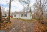 7736 Courthouse Road - Photo 22