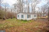 7736 Courthouse Road - Photo 3